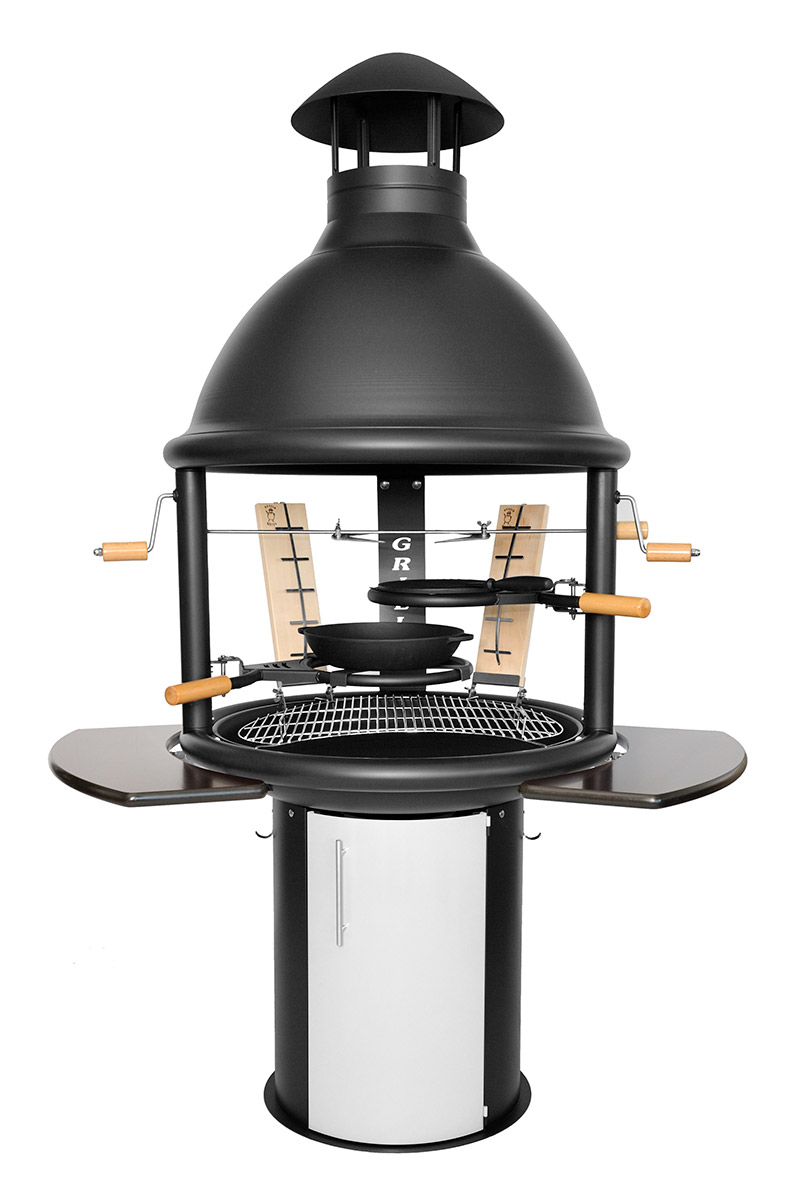 grill-102-1200-new7