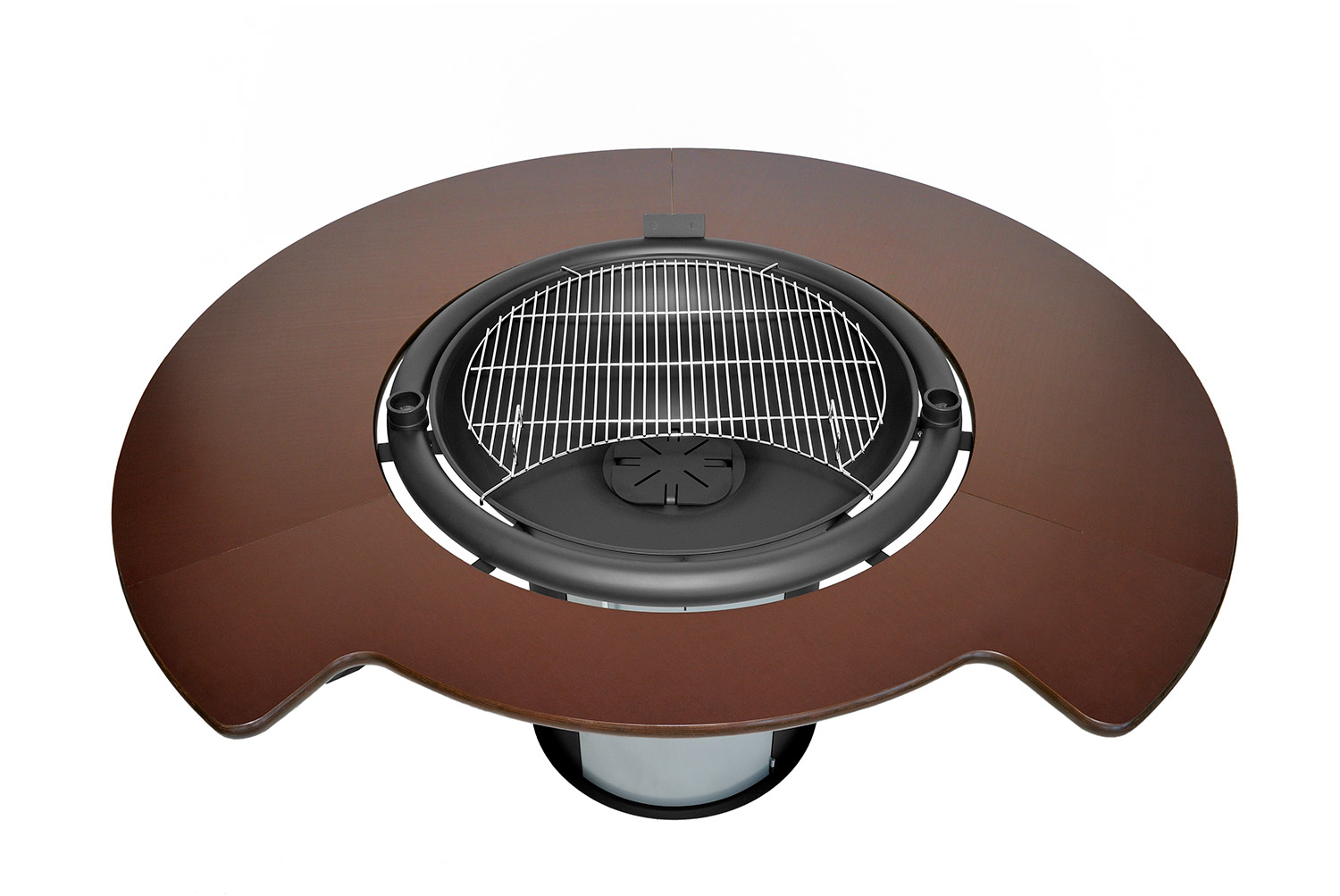 grill-104-1500