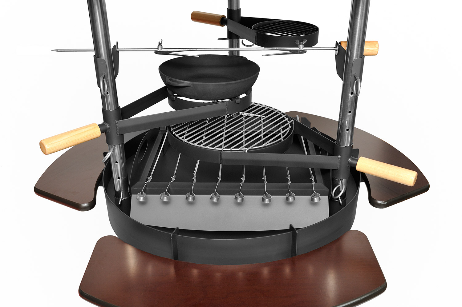 grill-203-80-1500-2